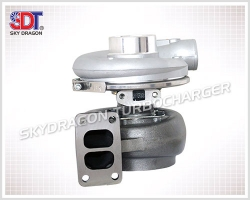 ST-H084 H1F322 2017 Hot Sale Turbo Kit 3545109 Turbocharger BF6L913 For Excavator