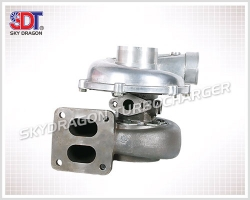 ST-I134 SPARE PARTS FOR RHC7CW TURBO WITH P09CTB ENGINE WITH 114400-2311A