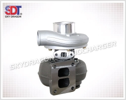 ST-S174 Auto parts turbocharger S200S053 turbo engine 6068H with high quality RE518254