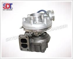 ST-S185 SPARE PARTS FOR S2200G TURBO WITH D7ELAE3 ENGINE WITH 2089635